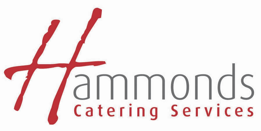 Hammonds Catering Shropshire